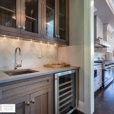 Oak Bar Cabinet Bar Cabinet Custom Lighting Design Ideas