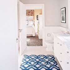 Bathroom Gorgeous Length Of Standard by Decorating Ideas For White Bathrooms