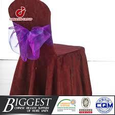 cheap chair covers wholesale wholesale cheap chair covers wholesale cheap chair covers