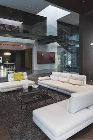 Contemporary Homes Interior by 1460 Best Modern Interiors Images On Pinterest Architecture