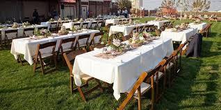 outdoor wedding venues fresno ca moravia wines weddings get prices for wedding venues in fresno ca
