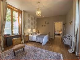 chambres d hotes quimper chambre d hote quimper awesome chambre d hote manoir de charme
