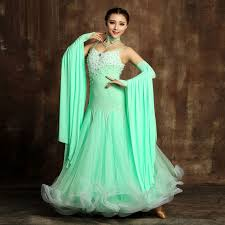 110 best women u0027s standard ballroom dancing dress learn more