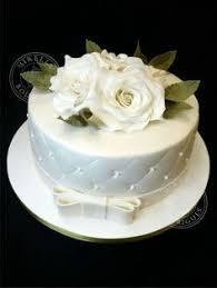 bolo corações mirella rodrigues cake factory pinterest cake