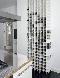 clever kitchen design kitchen design the best clever kitchen storage ideas on