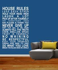 wall quotes loads of designs colours to choose from vinyl wall quotes loads of designs amp colours to