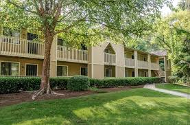 2 bedroom apartments for rent in charlotte nc wexford rentals charlotte nc apartments com