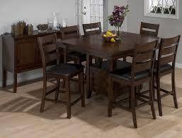 simple rent to own furniture phoenix az best home design beautiful