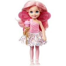 barbies shop latest mattel barbie dolls u0026 sets barbie