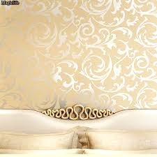 Modern Wallpaper Designs by Craftsmanship A Wall Captivating Wallpaper Wall Designs Home