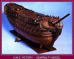 Free Balsa Wood Model Boat Plans by Desember 2016 Boat Plans For You