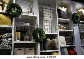 Vancouver Home Decor Stores Shops In Home And Decoration Shop Area In Chatuchak Weekend Market
