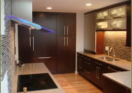 Kitchen Cabinet Doors Prices Fantastic Kitchen Decor Hacks Tags Decorate Kitchen Mdf Kitchen