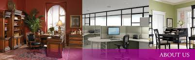 Office Furniture Scottsdale Az by About Our Office Furniture Stores Salt Creek Office