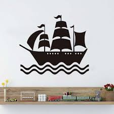 Ship Decor Home by Compare Prices On Pirate Ship Decor Online Shopping Buy Low Price