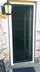 Retractable Closet Doors Bedroom Door Alternatives Sliding Bedroom Closet Door Ideas