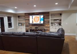 atlanta home designer construction company