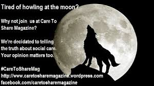 3 Wolf Moon Meme - issue 3 editor s notes by stuart sorensen care to share magazine