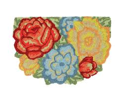 Kitchen Rugs Washable Kitchen Awesome Bed Bath And Beyond Kitchen Rugs Kitchen Rugs