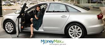 expensive cars for girls 10 filipino celebrities and their expensive cars moneymax ph