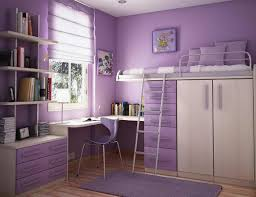 ideas for teenage girl bedrooms diy cute diy teen room decor for your home