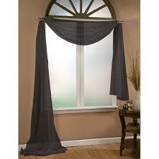 Valance Curtain Decorating Valance Curtain Sheer Valances For Interior
