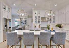 how to accessorize a grey and white kitchen how to warm up a white kitchen kristen rinn design