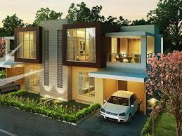 Choose The Simple But Elegant Tips To Choose Minimalist House Models