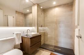 Designer Bathrooms Colors Co Living Start Up Common Expands In Brooklyn With Market Rate