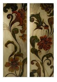 Kirkland Home Decor Coupons 22 Best Kirklands Images On Pinterest Decorations For The Home