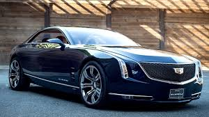 garage for cars 2018 cadillac elmiraj redesign and price http www uscarsnews