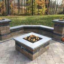 Lowes Firepits Dainty Pits At Lowes Rumblestone Pit Cost Plus