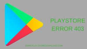Play Store Play Store For Android