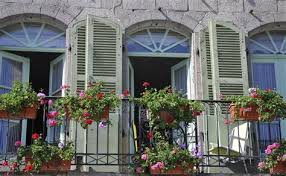chambre notaire ille et vilaine attractive prix immobilier chambre des notaires 4 location