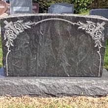 headstones nj custom headstones granite memorials quakertown nj
