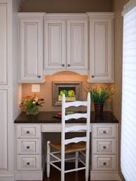 Office Kitchen Furniture by I Want A Desk In My Kitchen But Have A Tiny Bit Of Wall Space