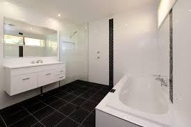 bathroom remarkable renovate bathroom images ideas top best