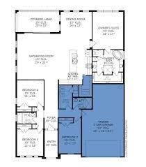 www floorplan com arden floor plan ici homes the island at twenty mile nocatee