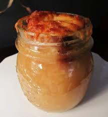 france3 fr cuisine cuisine â i d rather be in 5 3 pretty conception de
