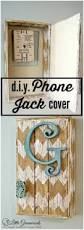 Diy Home Decorating Projects 470 Best Inexpensive Diy Wall Decor Images On Pinterest Diy Wall