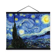 online buy wholesale famous art pictures russia from china famous