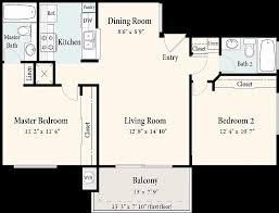 standard pacific floor plans standard pacific floor plans elegant evergreen apartments lovely