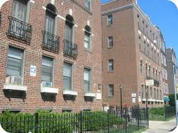 2 Bedroom Apartments Philadelphia Apartments Marvelous Apartments In Philadelphia Ideas Apartments