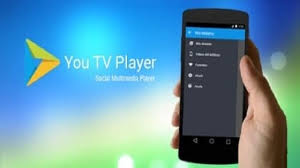top player apk youtv player apk archives top it world
