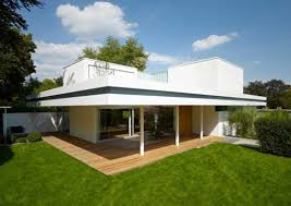 modern roof designs for houses style house design beauty gallery