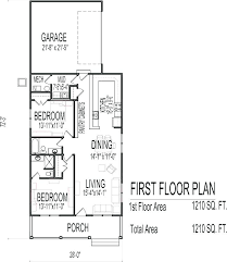 2 bedroom house plans with basement 2 bdrm house plans bedroom house plans with basement 2 bedroom