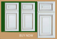 Signature Kitchen Cabinets Buy Kitchen Cabinets Online Stock Cabinet Express