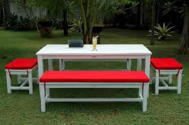 Discontinued Patio Furniture by Broyhill Outdoor Teak Table Http Lanewstalk Com Broyhill
