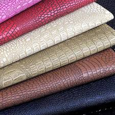 Buy Leather Upholstery Fabric Online Get Cheap Leather Upholstery Fabric Aliexpress Com