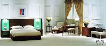 Hotel Bedroom BYS China Trading Company Hotel Furniture - Hotel bedroom furniture